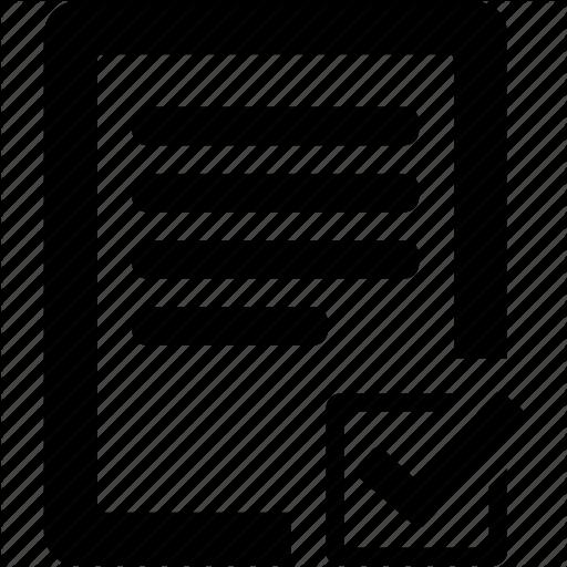 minosegellenorzes